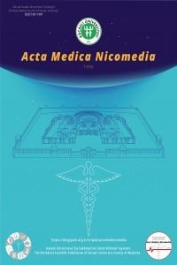 Acta Medica Nicomedia